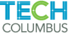 TechColumbus - We build great companies